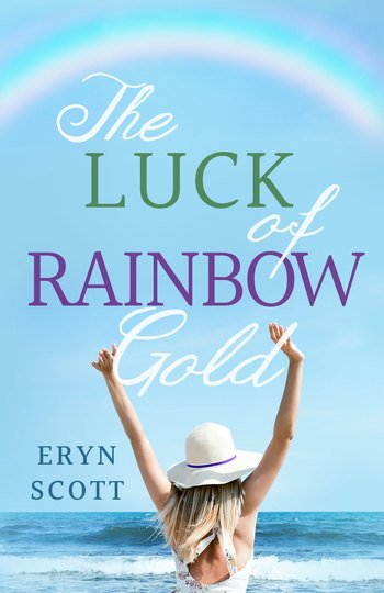 The Luck of Rainbow Gold