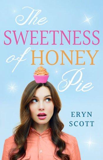 The Sweetness of Honey Pie